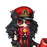 Pandalazer1's avatar