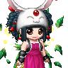 mjXroxXurXsox's avatar
