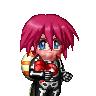 LinMae's avatar