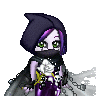 The_Mystic_Xem's avatar