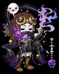 La Macabresque's avatar