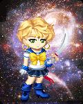 Haruka_Sailor_Uranus