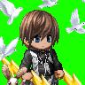 matomeyaku's avatar