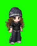 -Cute_Litttle_Angel-'s avatar