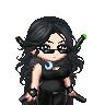 Aonice_Mitsoku's avatar