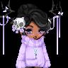 -Soyokaze-'s avatar