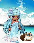 ABGirl's avatar