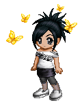 angelic_bat_of da_clan