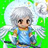 Sanzo_Kun's avatar