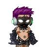 Daraverstrus's avatar