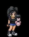 Xx-iRaWrZ-bLeAcH-xX's avatar