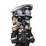 Fuzzywolf's avatar