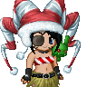 iFluffy's avatar