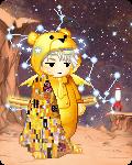 i_beary_nice's avatar