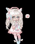 Qasandra's avatar