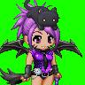 LILbabyG's avatar