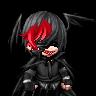 khrmp's avatar