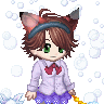 tetrapeptide's avatar