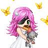 Skellie Deviluke's avatar