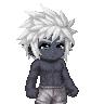 Pandar-kun's avatar