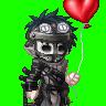 evlas's avatar