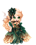 spelldancer's avatar