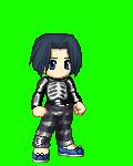 Zihilus's avatar