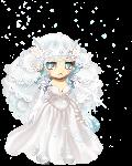 Ida_M's avatar