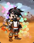 adell16's avatar