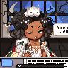 QueenBananly's avatar
