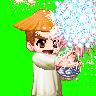 Homodude69's avatar