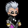 TESparky's avatar