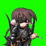 Knocks  is back's avatar