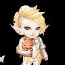 Eiar's avatar