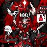 II Zetsubou II's avatar