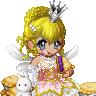 cutiepiez89's avatar