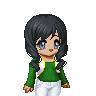 Z-xSHORTYx's avatar
