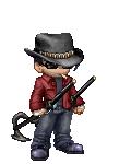 Gouka Sakuja's avatar