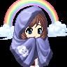 PirateXxEsque's avatar