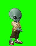 kindacrazzy's avatar