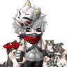 AnbuKakashi21's avatar