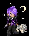 Yaome-chan's avatar