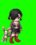 abeautifullotusxgrind's avatar