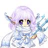 PrincessLyra56's avatar