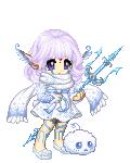 PrincessLyra56