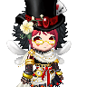 Chocolatte Parfait x's avatar