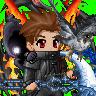 Alfonso_New's avatar