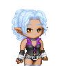 GadgetAgatsuma's avatar