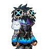 tobi815's avatar