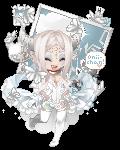 willow-wander's avatar